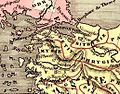 Soulier, E.; Andriveau-Goujon, J. Anciens Empires Jusqua Alexandre. 1838 (BH).jpg