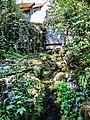 Source de la fontaine des Roches.jpg