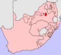 SouthAfricaBantustanKwandeb.png