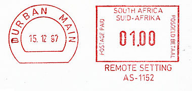 South Africa stamp type D4.jpg