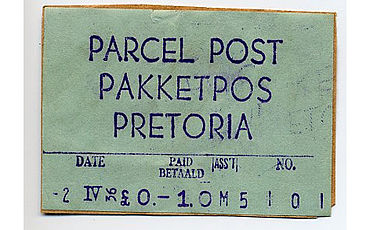 South Africa stamp type PP2.jpg