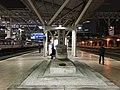 South Korea Railroad starting point.jpeg