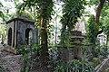 South Park Street Cemetery Kolkata (38270335026).jpg