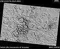 South Pole Terrain.jpg
