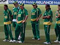 South africa women at taunton.jpg