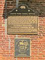 South yuba canal office plaque.jpg