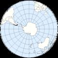 Southern Hemisphere LamAz.png