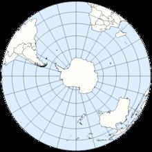 220px-Southern_Hemisphere_Lam ...