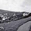 Southern Slope Gardens, Ilfracombe, Devon, taken 1960 - geograph.org.uk - 739510.jpg