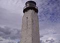 Southerness Lighthouse 1.jpg