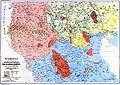 Southwestern Balkans 1890.JPG