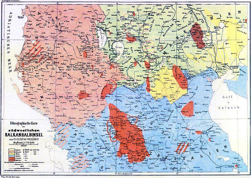 Fişier:Southwestern Balkans 1890.JPG