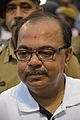 Sovan Chatterjee - Kolkata 2015-10-22 6616.JPG