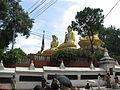 Soyambhu Kathmandu Nepal (217) (5112117067).jpg