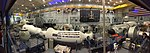 Space Vehicle Mockup Facility panorama.jpg