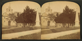 Spanish Cathedral. St. Augustine, Fla, from Robert N. Dennis collection of stereoscopic views.png