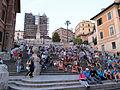 Spanish Steps 1 (15607079218).jpg