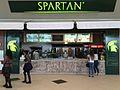Spartan-Restaurant-Coresi-Brasov.jpg