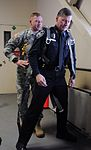Spartans invite Alaskan leaders to JBER for a 'Paratrooper Experience' 131113-A-ZX807-751.jpg