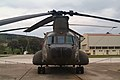 Special Forces Chinook Greek Army Megara.jpg