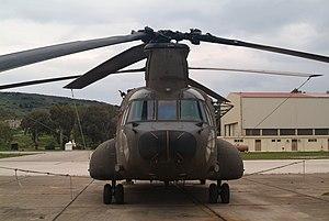 Special Forces Chinook Greek Army Megara.jpg