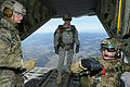 Special Forces parachute jump in Germany 150317-A-RJ303-412.jpg