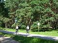 Speck Bushaltestelle Kaeflingsberg 2007-08-03 068.jpg
