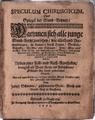 Speculum Chirurgicum - Seite 2.png