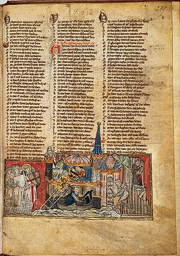 De nederlanden in de middeleeuwen wikipedia - Bron schilderijen ...