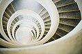 Spiral staircase (Unsplash).jpg