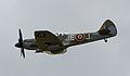 Spitfire MkXIVe MV268 (7592884974).jpg