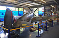 Spitfire at Spitfire and Hurricane Memorial Museum 1.jpg