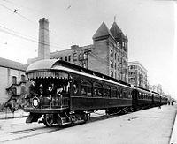 Spokane Inland Empire Railroad.jpg