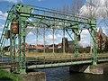 Spoorbrug Balgerhoeke.jpg