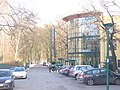 Sportpark-Kleinmachnow - geo.hlipp.de - 32104.jpg