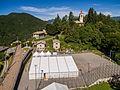 Sports field, Chiesa di San Vittore, Esino Lario-0031.jpg