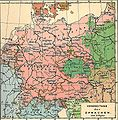 Sprachenkarte Kozenn 1906.jpg