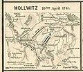Spruner-Menke Handatlas 1880 Karte 46 Nebenkarte 3.jpg
