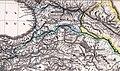 Spruner von Merz, Karl; Menke, Th. 1865. Albania, Iberia, Colchis, Armenia, Mesopotamia, Babylonia, Assyria (B).jpg