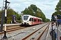 Spurt te Station Zuidhorn.jpg