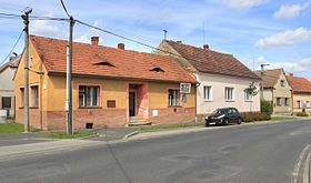 Srbice, house No. 28.jpg