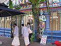 Sri Krishnan Temple 2.JPG