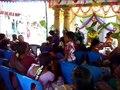 File:Sri Seeta Rama Kalyanam, Kanuru, Vijayawada-7, Dt 08-04-2014..webm