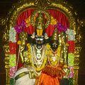 Sri Sri Sri. Gnanagiri Laxmi Narasimha Swami.jpg