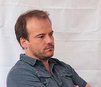 Stéphane Henon 02.JPG
