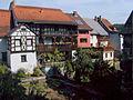 Stühlingen Altstadt (West).jpg