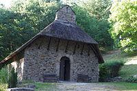 St-Auvent-sanctuaire 11.jpg
