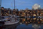 St-Katharine-Docks-2014-3.jpg