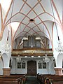 St.Jakob im Walde Me 075a.jpg