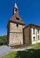 St.Nicolai-Kirche in Bakede (Bad Münder) IMG 6608.jpg